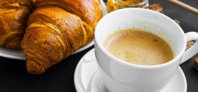 قهوه فرانسه